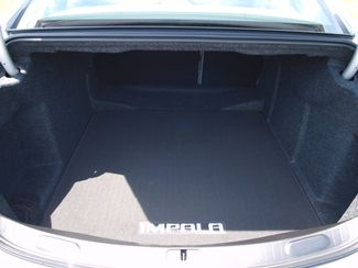 2018 Chevrolet Impala LT Lineville, AL 14