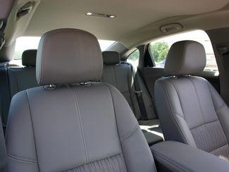 2018 Chevrolet Impala LT Lineville, AL 15