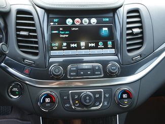 2018 Chevrolet Impala LT Lineville, AL 10