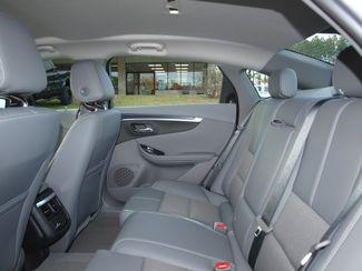 2018 Chevrolet Impala LT Lineville, AL 11
