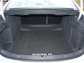 2018 Chevrolet Impala LT Lineville, AL 12