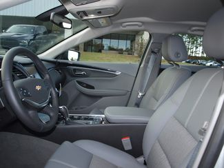 2018 Chevrolet Impala LT Lineville, AL 6