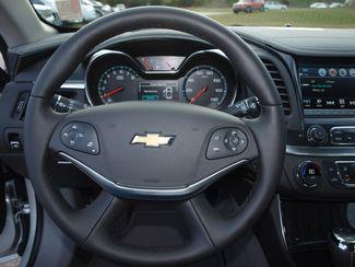 2018 Chevrolet Impala LT Lineville, AL 7