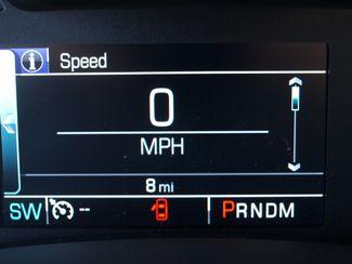 2018 Chevrolet Impala LT Lineville, AL 8