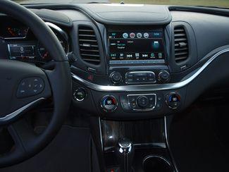 2018 Chevrolet Impala LT Lineville, AL 9