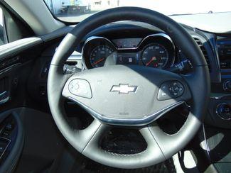 2018 Chevrolet Impala Premier Nephi, Utah 7