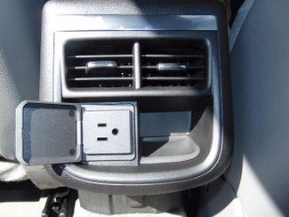 2018 Chevrolet Impala Premier Nephi, Utah 11