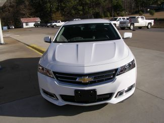 2018 Chevrolet Impala LT Sheridan, Arkansas 2