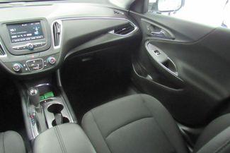 2018 Chevrolet Malibu LT W/ BACK UP CAM Chicago, Illinois 20