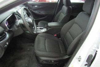 2018 Chevrolet Malibu LT W/ BACK UP CAM Chicago, Illinois 6