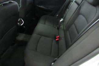 2018 Chevrolet Malibu LT W/ BACK UP CAM Chicago, Illinois 8