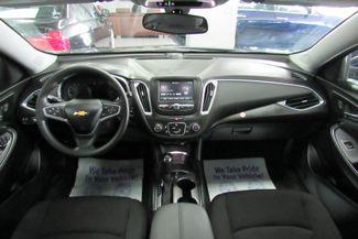 2018 Chevrolet Malibu LT W/ BACK UP CAM Chicago, Illinois 10