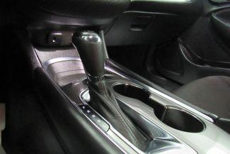 2018 Chevrolet Malibu LT W/ BACK UP CAM Chicago, Illinois 18