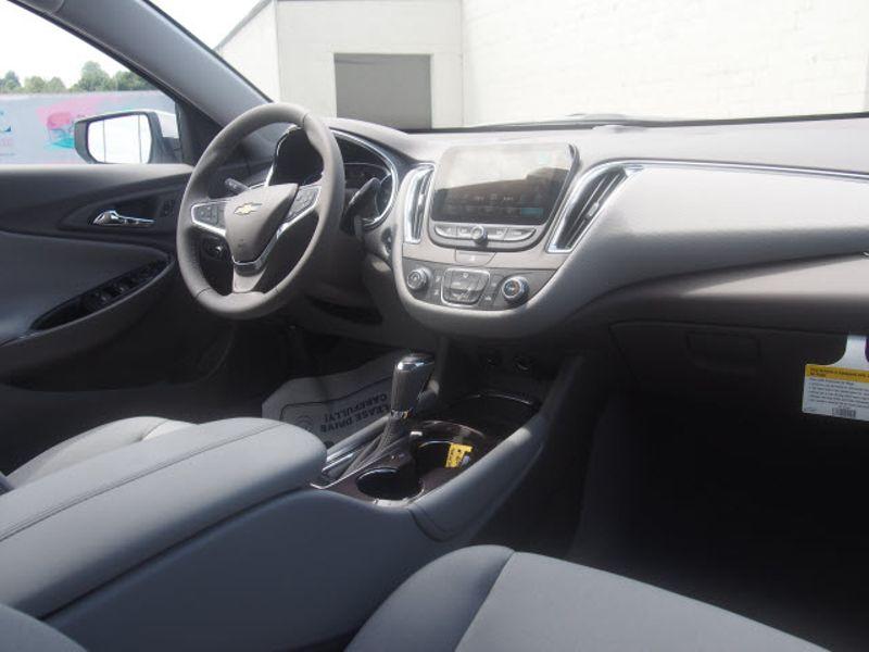2018 Chevrolet Malibu LT  city Arkansas  Wood Motor Company  in , Arkansas