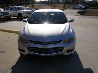 2018 Chevrolet Malibu LT Sheridan, Arkansas 2