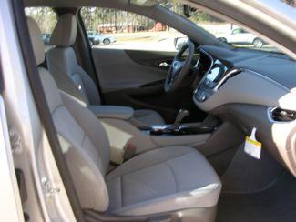 2018 Chevrolet Malibu LT Sheridan, Arkansas 6
