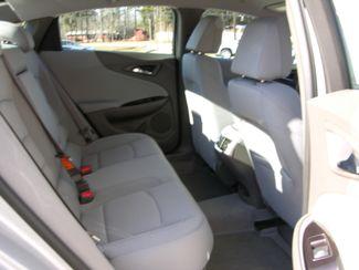 2018 Chevrolet Malibu LT Sheridan, Arkansas 7