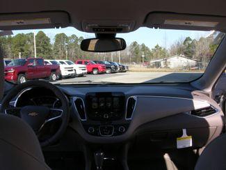 2018 Chevrolet Malibu LT Sheridan, Arkansas 8