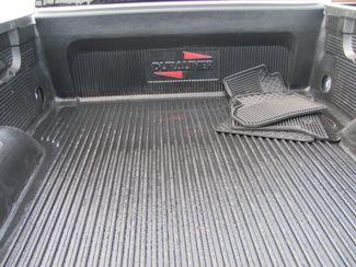 2018 Chevrolet Silverado 1500 LT Dickson, Tennessee 4