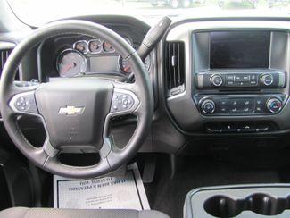 2018 Chevrolet Silverado 1500 LT Dickson, Tennessee 8