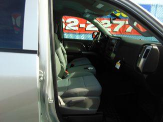 2018 Chevrolet Silverado 1500 LT Nephi, Utah 2