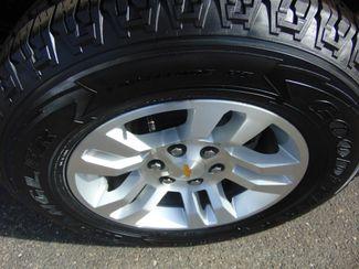 2018 Chevrolet Silverado 1500 LT Nephi, Utah 7