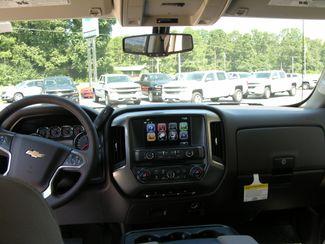 2018 Chevrolet Silverado 1500 LT Sheridan, Arkansas 8