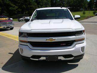 2018 Chevrolet Silverado 1500 LT Sheridan, Arkansas 2