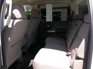 2018 Chevrolet Silverado 1500 LT Sheridan, Arkansas 6
