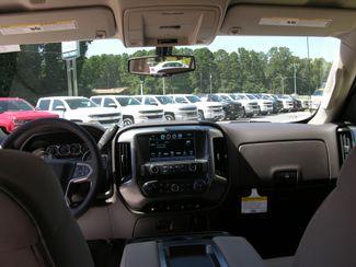 2018 Chevrolet Silverado 1500 LT Sheridan, Arkansas 7