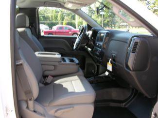 2018 Chevrolet Silverado 1500 Work Truck Sheridan, Arkansas 5