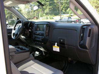 2018 Chevrolet Silverado 1500 Work Truck Sheridan, Arkansas 6