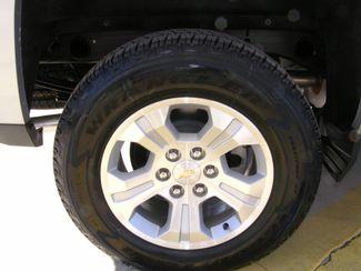 2018 Chevrolet Silverado 1500 LT Sheridan, Arkansas 5