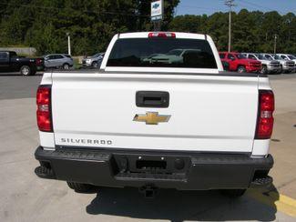 2018 Chevrolet Silverado 1500 Work Truck Sheridan, Arkansas 3