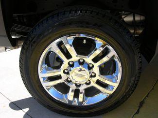 2018 Chevrolet Silverado 2500HD High Country Sheridan, Arkansas 5