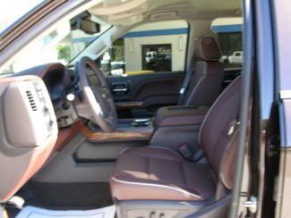2018 Chevrolet Silverado 2500HD High Country Sheridan, Arkansas 6