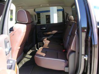 2018 Chevrolet Silverado 2500HD High Country Sheridan, Arkansas 7