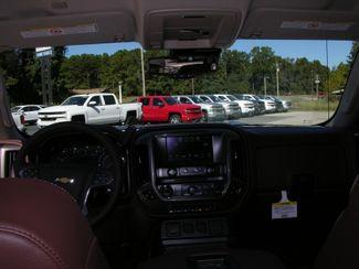 2018 Chevrolet Silverado 2500HD High Country Sheridan, Arkansas 8