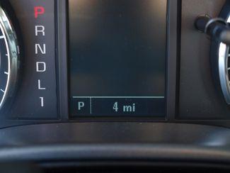2018 Chevrolet Silverado 3500HD Work Truck Lineville, AL 10