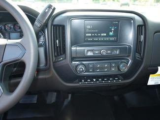 2018 Chevrolet Silverado 3500HD Work Truck Lineville, AL 11