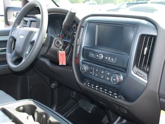 2018 Chevrolet Silverado 3500HD Work Truck Lineville, AL 14