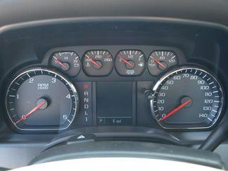2018 Chevrolet Silverado 3500HD Work Truck Lineville, AL 9