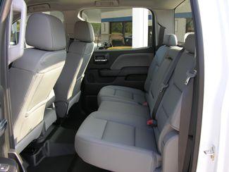 2018 Chevrolet Silverado 3500HD Work Truck Sheridan, Arkansas 7