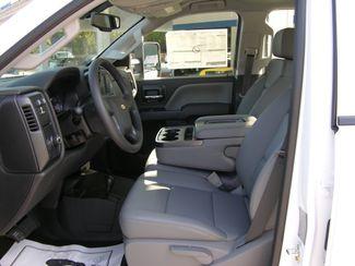 2018 Chevrolet Silverado 3500HD Work Truck Sheridan, Arkansas 6