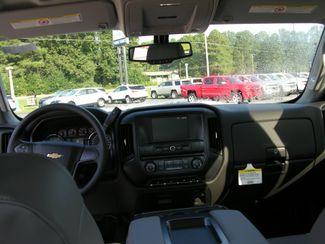 2018 Chevrolet Silverado 3500HD Work Truck Sheridan, Arkansas 8