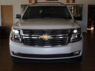 2018 Chevrolet Suburban Premier Lineville, AL 1