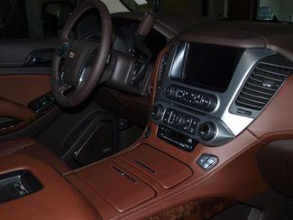 2018 Chevrolet Suburban Premier Lineville, AL 16