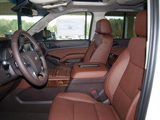 2018 Chevrolet Suburban Premier Lineville, AL 6