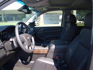 2018 Chevrolet Tahoe LT Lineville, AL 5