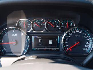 2018 Chevrolet Tahoe LT Lineville, AL 7
